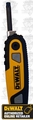 DeWalt DWHT70264 Folding/Locking Hex Key Set