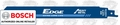 "Bosch RECM9X2 9"" 14-18T Edge Blade for Heavy Metal"