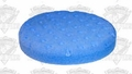 Lake Country 78-9165-152M Blue CCS Auto Buffing Pad