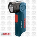 Bosch FL10A Lithium-Ion Articulating Flashlight