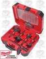Milwaukee 49-22-5100 Switchblade Plumbers Kit