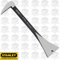 Stanley 55-116 Trim and Molding Pry Bar