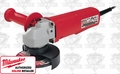 Milwaukee 6140-6 Angle Grinder