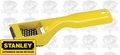 Stanley 21-115 Surform Shaver