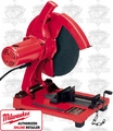 "Milwaukee 6176-20 14"" Abrasive Cut-Off Machine"