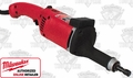 Milwaukee 5196 Heavy Duty Die Grinder