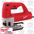 Milwaukee 6266-22 Jig Saw Kit