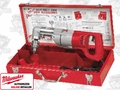 Milwaukee 3102-6 Right Angle Drill Kit
