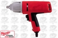"Milwaukee 9070-20 1/2"" Impact Wrench"