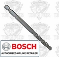 Bosch HTCTCP Hex Shanked Carbide Pilot Drill Bit