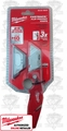 Milwaukee 48-22-1901 P Fastback Flip Utility Knife