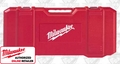 Milwaukee 48-55-6510 Sawzall Case