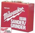 Milwaukee 48-55-9082 Steel Case