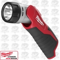 Milwaukee 49-24-0145 Cordless Worklight