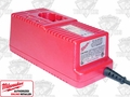 Milwaukee 48-59-0192 Battery Charger