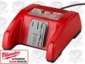 Milwaukee 48-59-2810 International Battery Charger