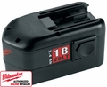 Milwaukee 48-11-2230 Battery Pack