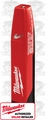 Milwaukee 2201-20 Voltage Detector w/Light