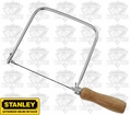 Stanley 15-106 Coping Saw
