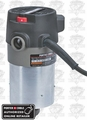 Porter-Cable 6902VS Variable Speed Replacement Motor