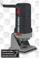 Porter-Cable 7310 Laminate Trimmer Router