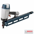 Bosch SN350-20F 20 Degree Full Head Framing Strip Nailer