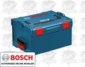 Bosch LBOXX-3 Storage Case