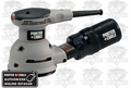 Porter-Cable 343 5'' Random Orbit Sander