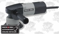 Porter-Cable 7335 Variable-Speed Random Orbit Sander