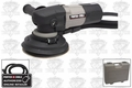 Porter-Cable 97366 Variable-Speed Random-Orbit Sander