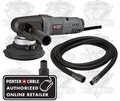 Porter-Cable 97455 Variable-Speed Random-Orbit Sander