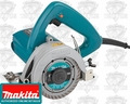 Makita 4100NH X1 Masonry Circular Saw W/ Diamond Blade (A-94546)