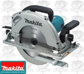 Makita 5104 Circular Saw with Electric Brake