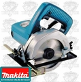Makita 4200NH Trim Saw / Circular Saw