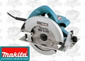 Makita 5007FK (Reconditioned) Circular Saw