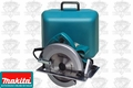 Makita 5007NBK Circular Saw