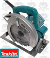 Makita 5007NBK-X4 Circular Saw
