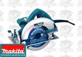 Makita 5007NLK Circular Saw