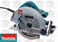 Makita 5008FA Circular Saw