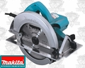Makita 5008NB Circular Saw