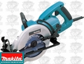 Makita 5277NBX1 Hypoid Saw