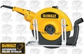 DeWalt D28755 Cut-Off Machine