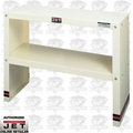 "JET 754030 S-30N Stand For 30"" SBR-30N"