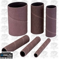 "Delta  Spindle Sander Drum/Sleeve Kits ""ALL"""