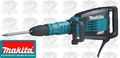 Makita HM1214C SDS-MAX AVT Demolition Hammer