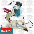 Makita LS1214FL Compound Miter Saw