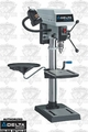 Delta DP300 Bench Top Drill Press