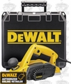 "DeWalt DW680K Heavy-Duty 3-1/4"" Planer Kit"