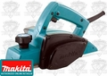 Makita 1902X7 Portable Planer