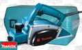 Makita N1900B Portable Surface Planer